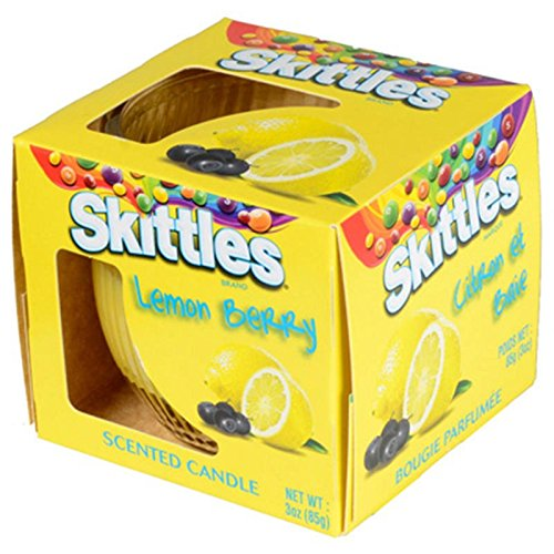 skittles-jaune-bougie-parfumee-citron-et-baie