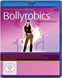 echange, troc Bollyrobics - Tanzen wie die Bollywood-Stars [Blu-ray] [Import allemand]