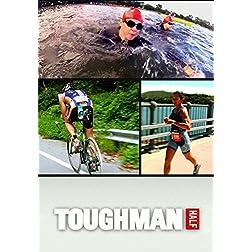 Toughman Triathlon