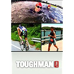 Toughman Triathlon