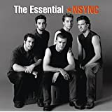 ~ N-Sync (Artist)  (1) Release Date: July 29, 2014   Buy new:   $13.88  6 used & new from $9.38