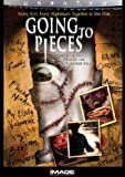 Going to Pieces: The Rise & Fall of the Slasher [DVD] [Region 1] [US Import] [NTSC]