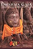 Dharma Gaia: A Harvest of Essays in Buddhism and Ecology