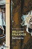 Santuario / Sanctuary (Spanish Edition)