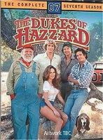 Dukes Of Hazzard - Season 7