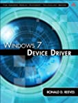 Windows 7 Device Driver (Addison-Wesl...