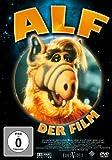 ALF - Der Film title=