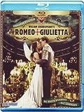 Romeo + Giulietta (1996)