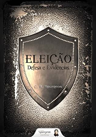 Projeto Spurgeon. Religion & Spirituality Kindle eBooks @ Amazon.com