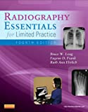 img - for Radiography Essentials for Limited Practice, 4e book / textbook / text book