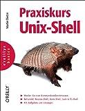 Praxiskurs Unix-Shell