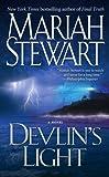 Devlin's Light (Enright Book 1)
