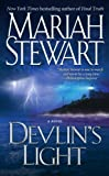 Devlins Light (Enright Book 1)