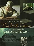 img - for The Irish Game book / textbook / text book