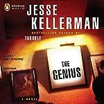 The Genius | Jesse Kellerman