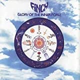 Glory for the Inner Force by Finch