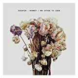 Buy Sleater-Kinney - No Cities to Love New or Used via Amazon