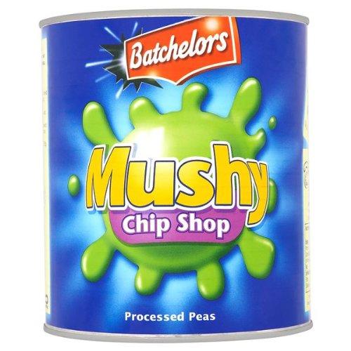 batchelors-detrempe-chip-shop-transformes-peas-3-kg-pack-de-6-x-3-kg