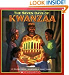The Seven Days of Kwanzaa
