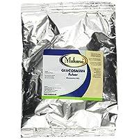 Makana Glucosamin HCL,