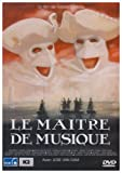Le matre de musique