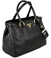 amazon prada handbag