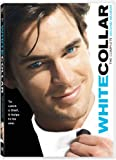 White Collar: Season 2 [DVD] [Region 1] [US Import] [NTSC]