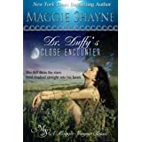 Dr. Duffy's Close Encounterby Maggie Shayne