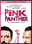 NEW Pink Panther (1964) (DVD)