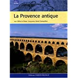 PROVENCE ANTIQUE