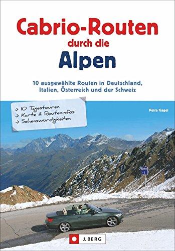 cabrio-routen-durch-die-alpen
