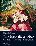 echange, troc Michael Schubert - Der Isenheimer Altar