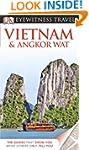 Eyewitness Travel Guides Vietnam And...