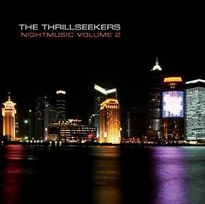 V2 Nightmusic
