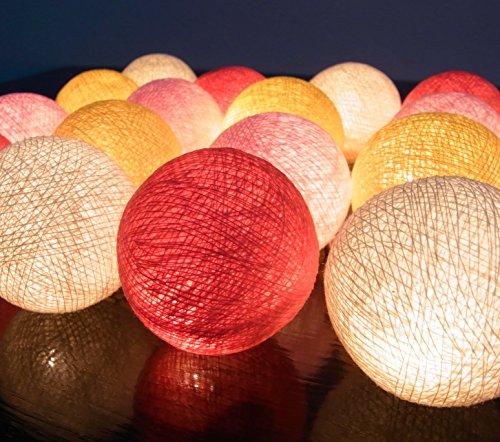20-set-bola-de-algodon-luz-de-la-secuencia-de-color-amarillo-crema-rosa-exterior-interiro-fiesta-bod