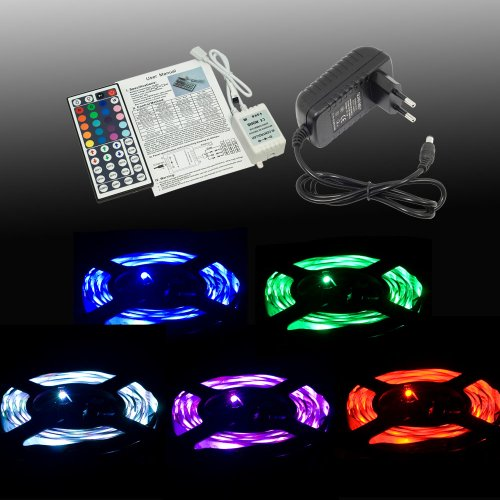 ruban-lumineux-de-3m-avec-30-led-5050-smd-rvb-par-metre-telecommande-44-touches-alimentation-12v-ld1