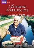 Antonio Carluccio's Italian Feast [DVD]