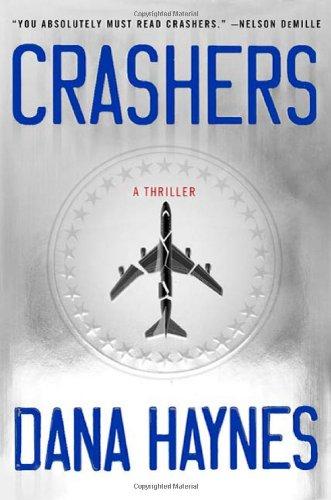Image of Crashers