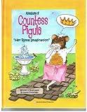Adventures of Countess Pigula