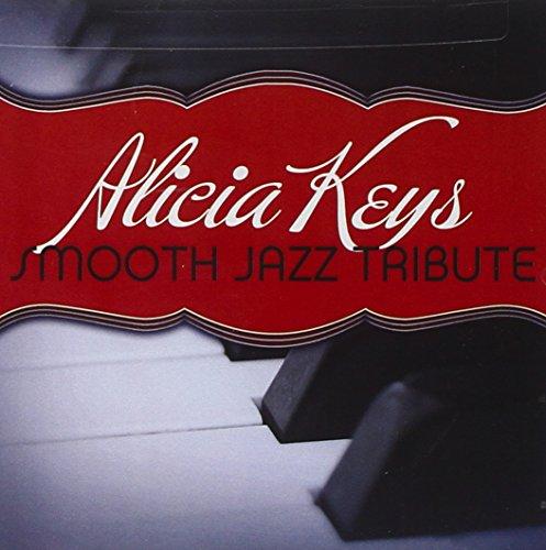 Alicia Keys - Like You