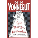 God Bless You, Dr. Kevorkianby Kurt Vonnegut