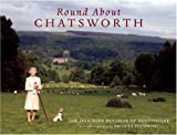 img - for Round About Chatsworth book / textbook / text book