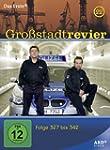 Gro�stadtrevier - Box 22/Folge 327-34...