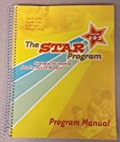 img - for The Star Program Strategies for Teaching Based on Autism Research Levels 1-2-3 book / textbook / text book