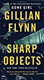 Sharp Objects (Mass Market)