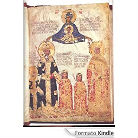 THE WORKS OF DIONYSIUS THE AREOPAGITE (English Edition)