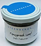 Fenugreek Leaves Standard Jar 7g