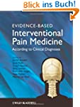 Evidence-based Interventional Pain Pr...