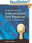 Evidence-based Interventional Pain Pr...