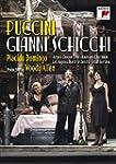 Puccini: Gianni Schicchi [DVD]